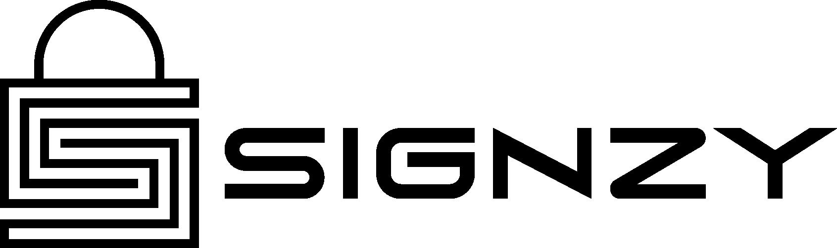 Signzy_Logo